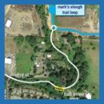 Thumbnail of a BLT map